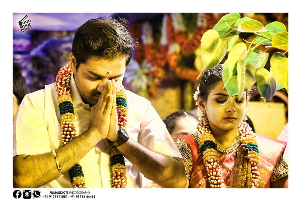 Telugu Wedding Candid Photography in Theni   filmaddicts photography