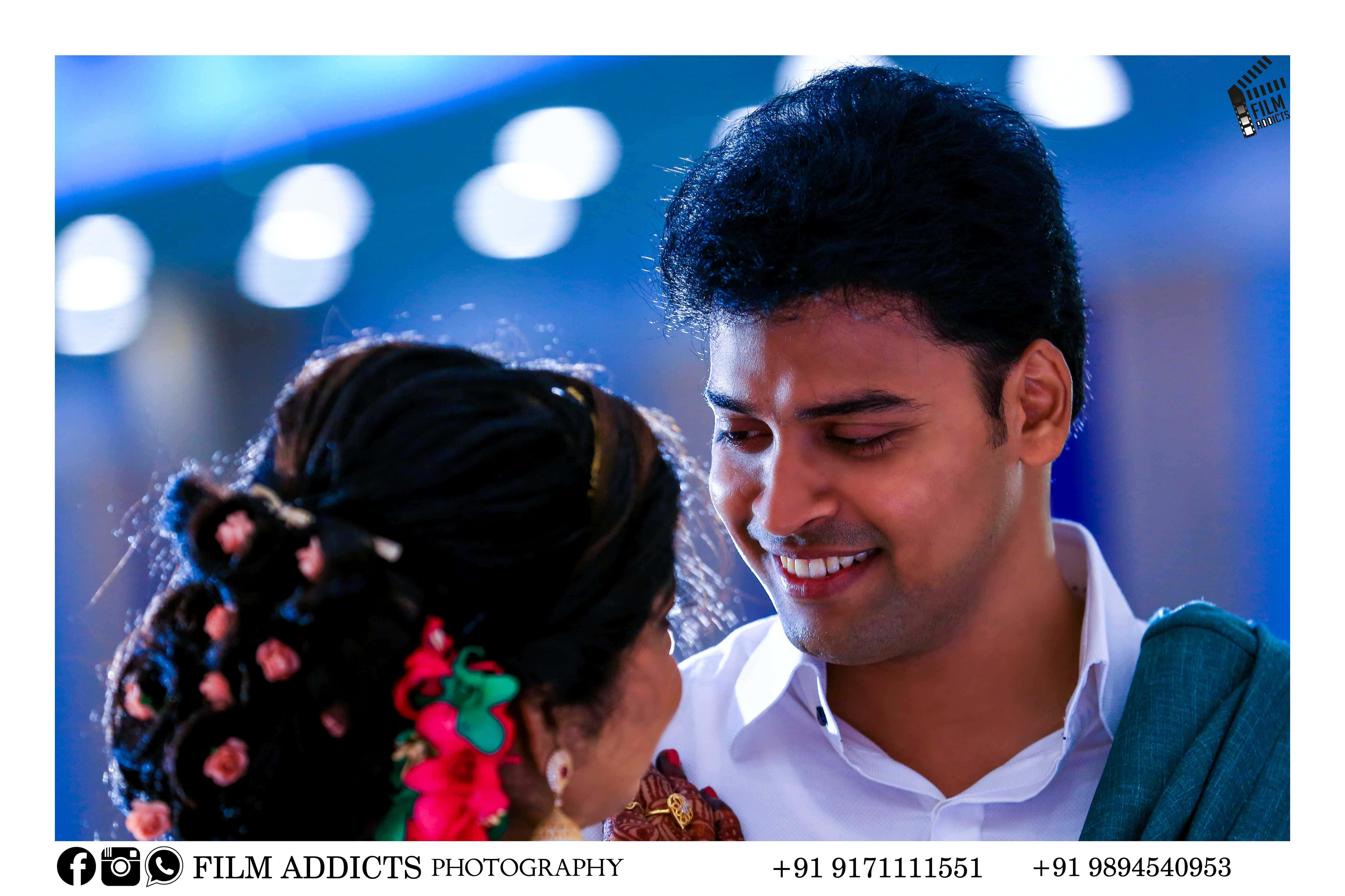 Best-Candid-Photography-in-theni, best-candid-photographer-in-theni