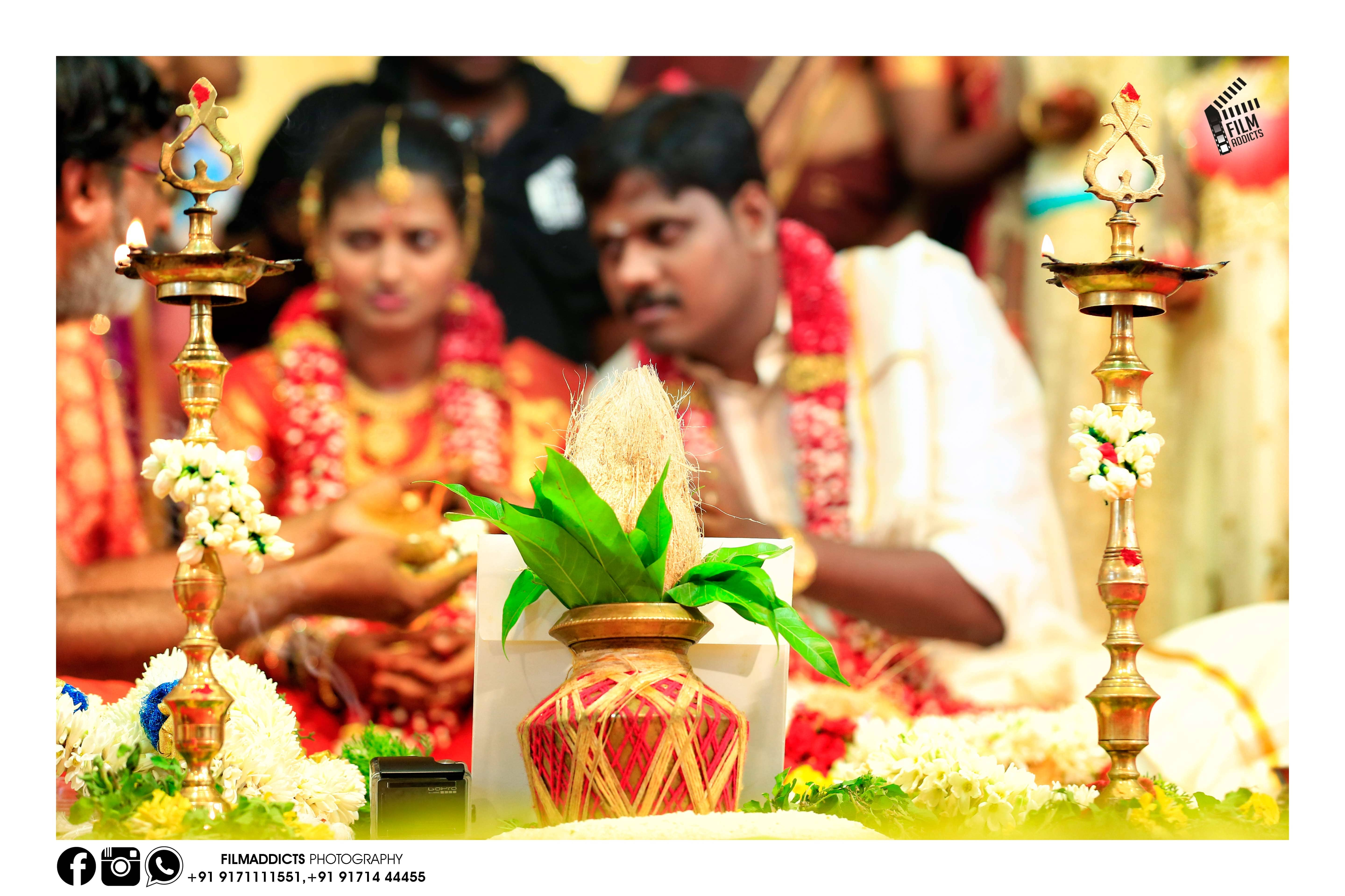 best-candid-videography professional-wedding-photographers-in-theni top-wedding-filmmakers-in-theni wedding-cinimatography-in-theni wedding-teaser-in-theni best-nadar-wedding-couples best-wedding-photographers-in-theni best-nadar-wedding-photography-in-theni candid-photographers-in-theni cine-style-wedding-videography-in-theni nadar-weding-photography-in-theni photographer-for-wedding-in-theni theni-nadar-wedding-photography theni-nadar-wedding wedding-highlights-videos-in-theni wedding-short-films-in-theni wedding-story-telling-in-theni weddings-in-cinema-style-in-theni