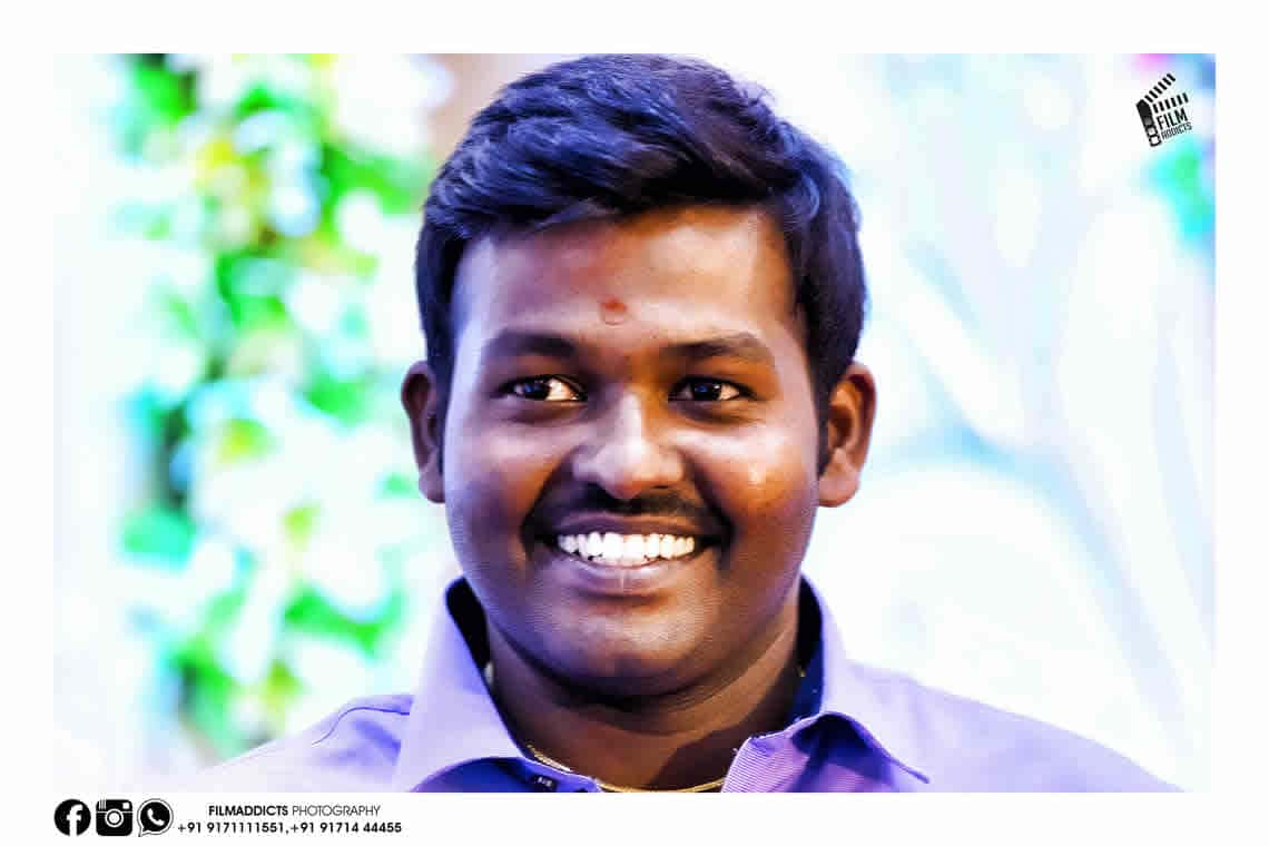 best-candid-photographer candid-photographer-in-Theni candid-wedding-photographers-in-Theni photographers-in-Theni professional-wedding-photographers-in-Theni-11 top-wedding-filmmakers-in-Theni wedding-cinematographers-in-Theni wedding-cinimatography-in-Theni wedding-photographers-in-Theni wedding-teaser-in-Theni best-candid-photographer candid-photographer-in-periakulam