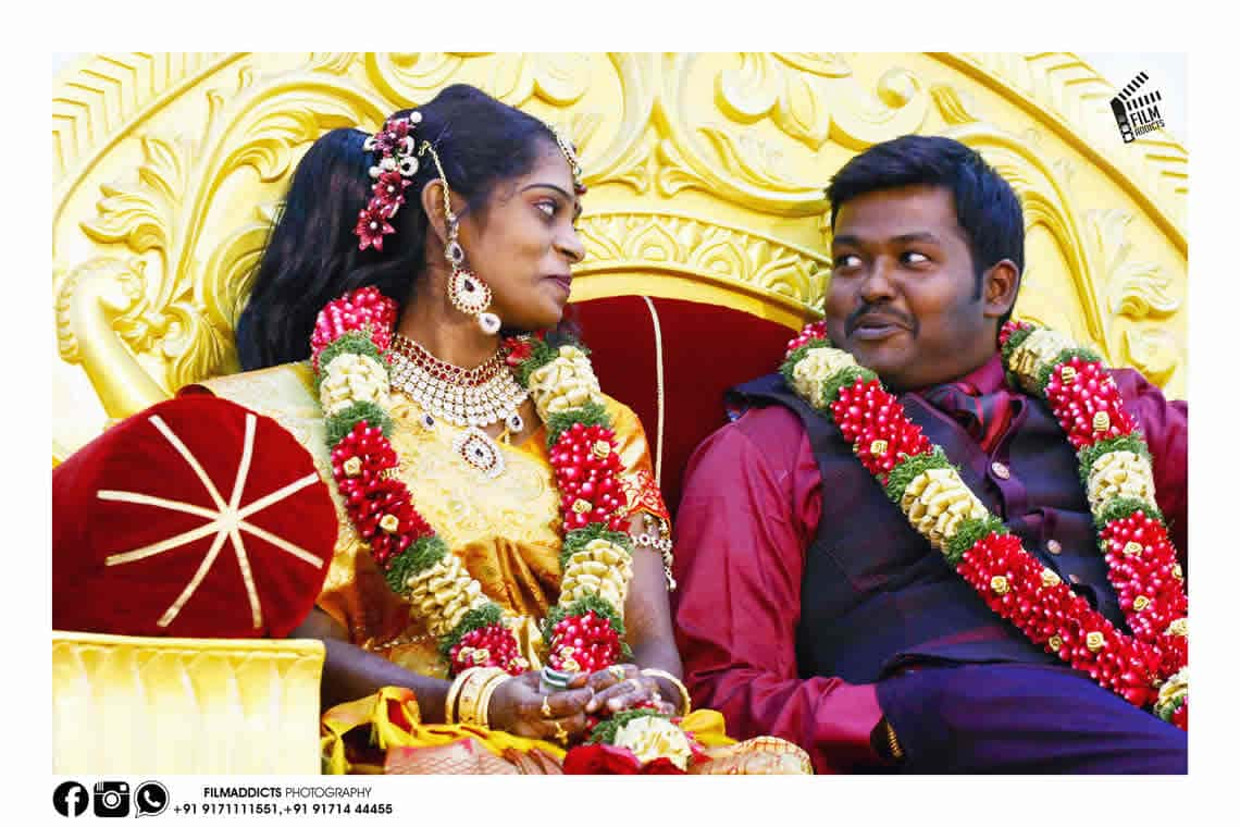asian-wedding-photography-in-Theni best-candid-photographers-in-Theni best-candid-videographers-in-Theni best-photographers-in-Theni best-wedding-photographers-in-Theni best-nadar-wedding-photography-in-Theni candid-photographers-in-Theni-2 destination-wedding-photographers-in-Theni fashion-photographers-in-Theni Theni-famous-stage-decorations